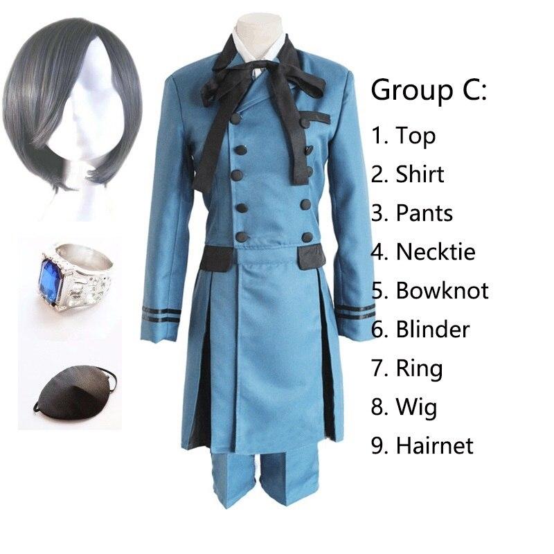 Fashions Maniac Assassins Creed Syndicate Ninja Jacob Frye Jacket Brown Leather Trench Coat
