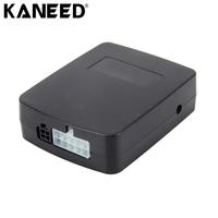 KANEED For Honda Car Automatic Headlamp Light Controller Sensor Switch Lights Control System Smart For Honda