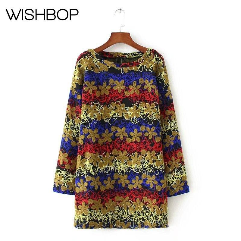 3375102f2588ba oothandel trendy dresses online Gallerij - Koop Goedkope trendy dresses  online Loten op Aliexpress.com