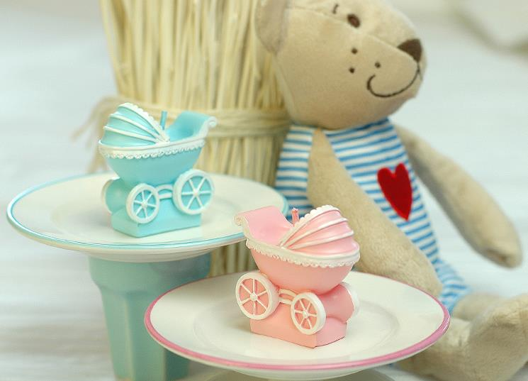 baby-shower-candle-favor-baby-stroller-candles-children-s-day-party-souvenir-gift-wedding-favors