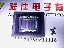 my TCD5200D CCD monitoring 5200D chip