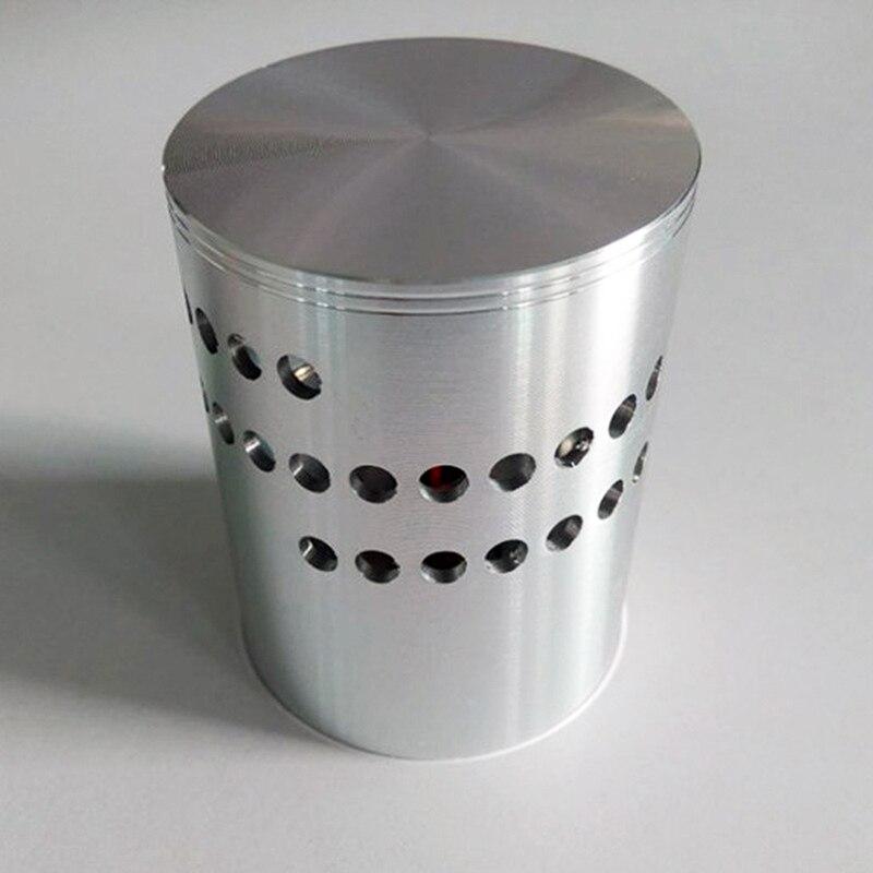 Lâmpadas de Parede criativo moderno levou lâmpada de Interruptor : Interruptor Liga / Desliga
