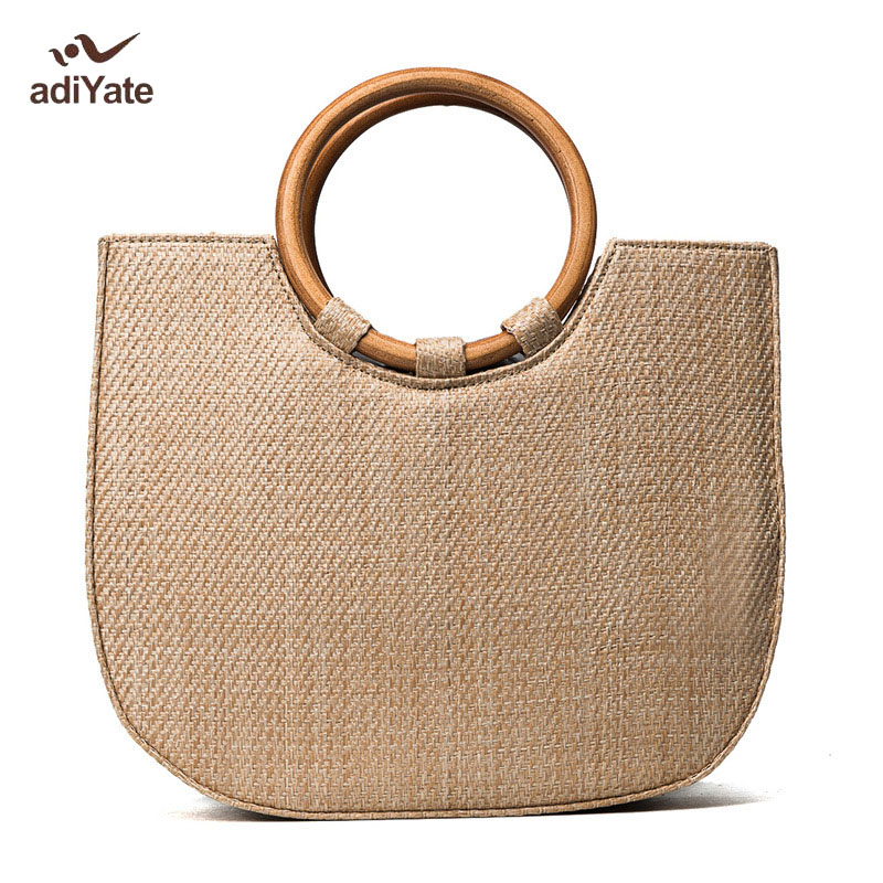 Online Get Cheap Straw Bag -Aliexpress.com | Alibaba Group