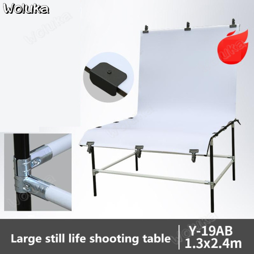 Consumer Electronics Camera & Photo Falconeyes 60x130cm Shooting Table Shooting Static Table Shooting Background Photography Props Shooting Accessories Cd50 T06
