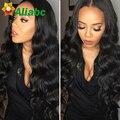 10ABrazilian Virgin Hair 3Bundles Body Wave Queen Love Hair Brazilian Body Wave Hair Unprocessed Brazilian Virgin Hair Body Wave