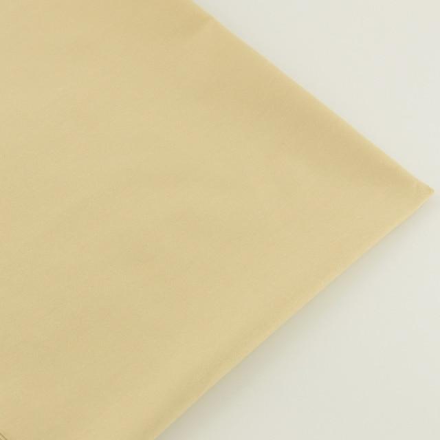 50 см x 160 см/шт Свет Хаки хлопчатобумажная Ткань для Тильда Куклы Ткань Саржевого Лоскутное Квилтинга постельные принадлежности дома текстиль Реактивная Крашения