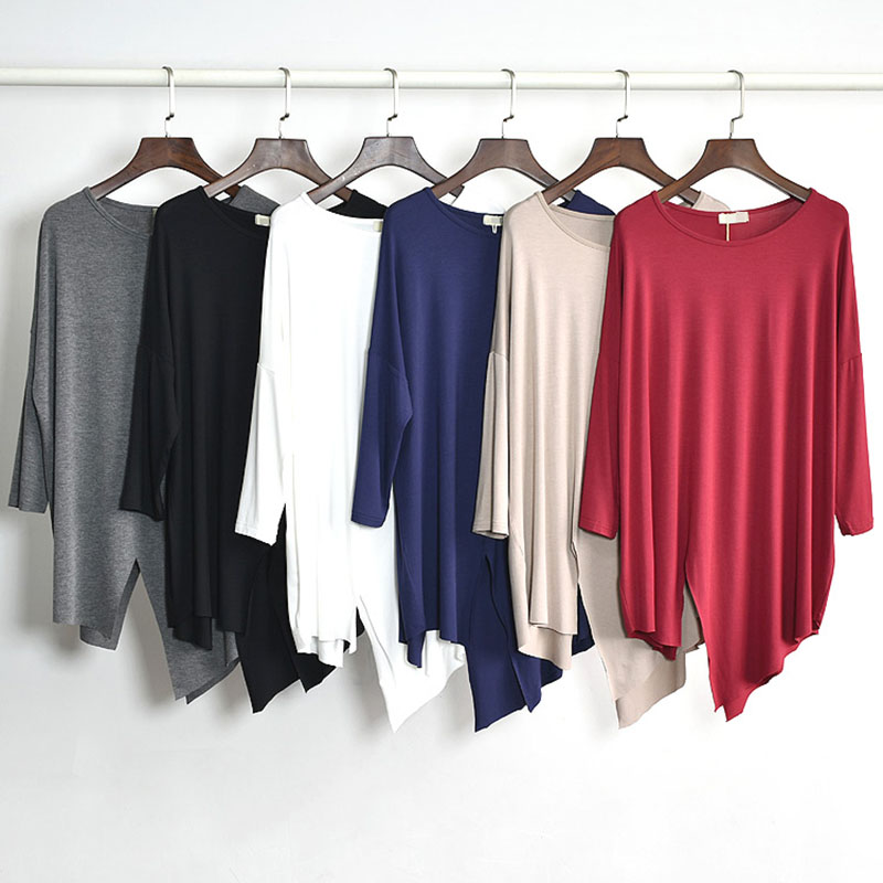 Hot!2017 New Latin Dance Tops For Men/Women Clothes Black Cotton Practice Ladies Ballroom Shirts Sexy Male Dance Shirt DQ7010