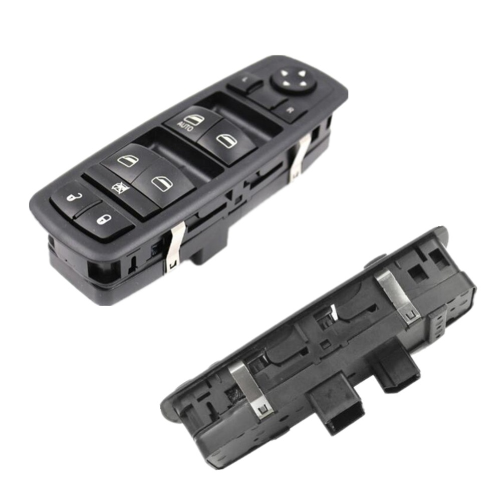 Power Master Window Switch for For Dodge Journey font b Liberty b font Nitro 2008 2012