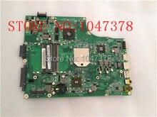 Оптовая для acer aspire 5625 5625g 5553 mb. pv706.001 da0zr8mb8e0 ноутбук материнская плата amd 100% полно испытанное