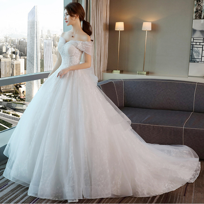 Ausgezeichnet Gericht Ehe Kleider Fotos - Brautkleider Ideen ...