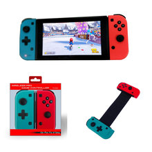 Wireless Pro Game Controller for Nintendo Switch Console Bluetooth Gamepad Joystick Game Pad for Nintend Switch Controller Pro