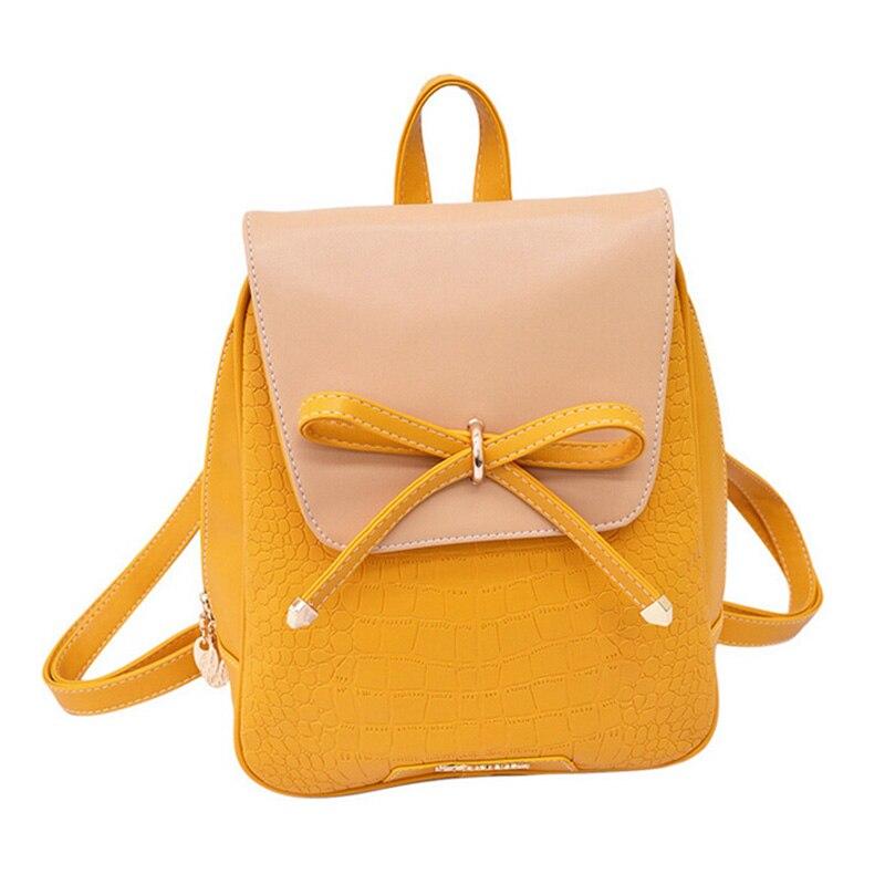 London Satchel Co Handmade Real Leather Satchel Laptop Bag Unisex Islington Leather Messenger Day Bag