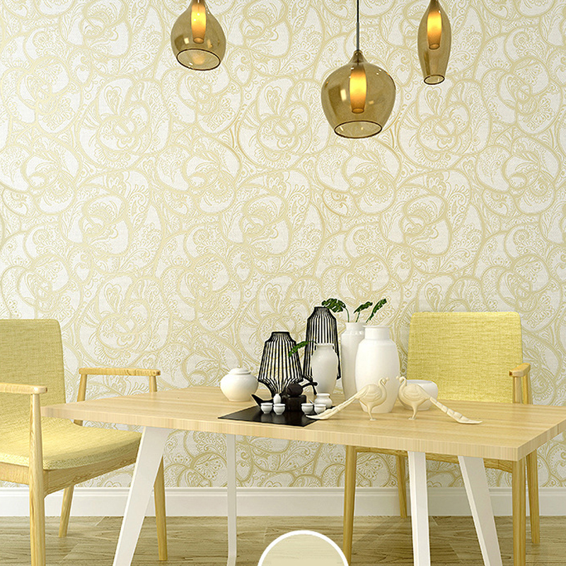 Modern Simple Abstract Floral 3D Wallpaper Non woven Wall paper for Home Decor papel de parede 3d para sala wall murals AP003 карта памяти transflash 32гб microsdhc class 10 uhs i energizer fmdaah032a адаптер