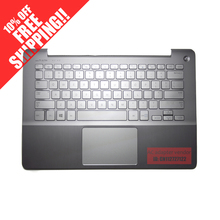 FOR Samsung NP730U3E keyboard with c shell NP740U3E
