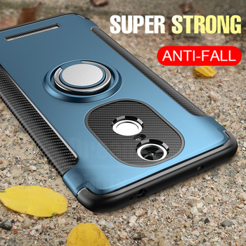 7b6263dcb Luxury Soft Silicone Shockproof Case For Xiaomi Redmi 4X Note 4 4X Full  Cover For Xiaomi Redmi 5 Plus Note 5A Protective Case