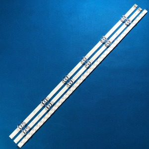 Image 4 - 59cm LED backlight 6/7 lamps for LG 32 inch TV POLA 2.0 POLA2.0 32 HC320DXN VSFP4 21XX LG32LN5100 32LN545B 32LN5180 32LN540B