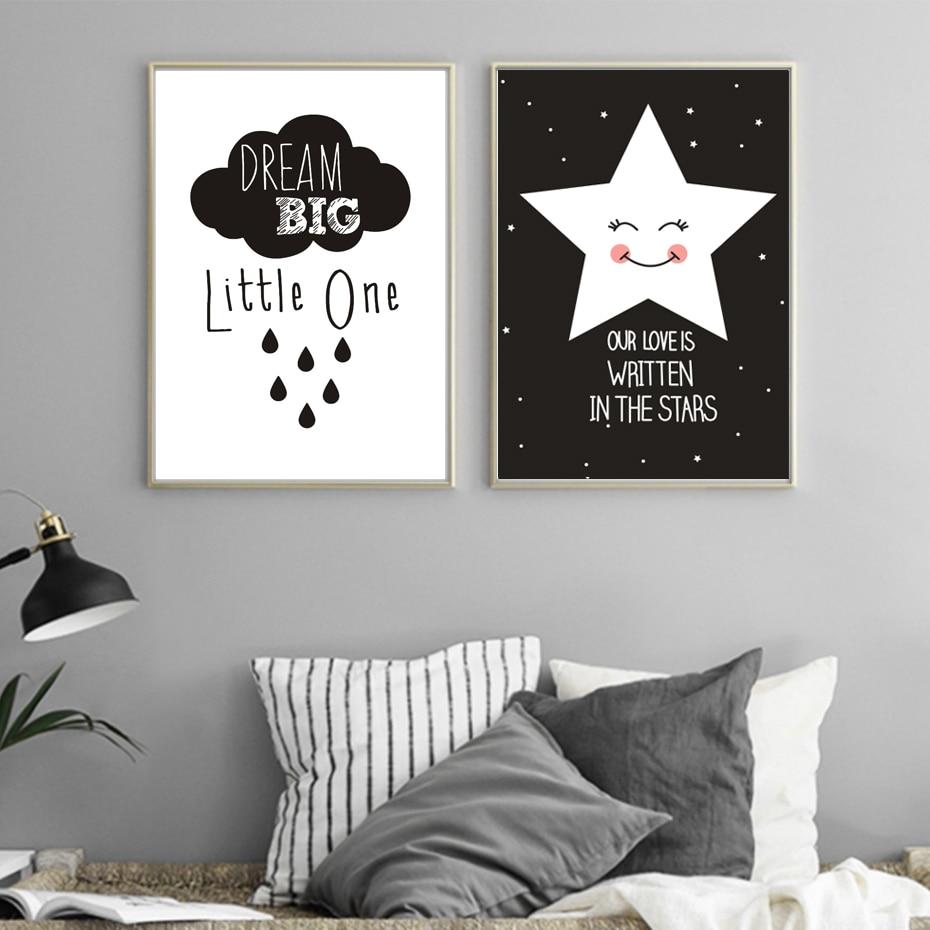 Printable Wall Art For Living Room