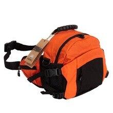 CAREELL C2046  Waterproof multi-functional Digital DSLR Camera Video Bag Rain Cover Small SLR