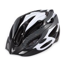 Unisex Bersepeda Riding Helm Universal Bernapas Tidak Secara Integral Molding Helm untuk Wanita Pria MTB Sepeda Gunung Naik Sepeda