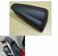 Motorcycle Pillion Rear Seat Fairing Cover Cowl For Honda CBR250R 2011 2012 2013