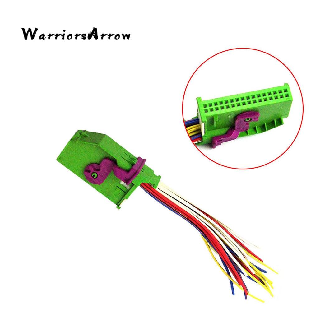 Vw Pat Ecu Wiring Harness on airbag wiring harness, abs wiring harness, ecm wiring harness, steering column wiring harness, injectors wiring harness,