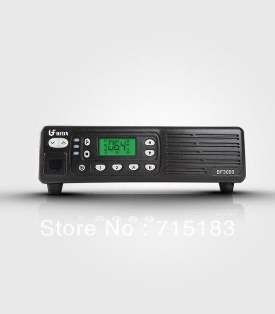 База Повторитель BFDX BF-3000 UHF 430-450 МГц 10 Вт 64 Каналов Walkie Talkie Базу Питания Ретранслятора с Двусторонней Печати