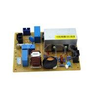 JC44-00191A JC44-00192A Fuser Power Board voor Samsung ML6510 5510 5515 5512 6512 6515 voor Xerox 4600 4620 4622 Printer Onderdelen