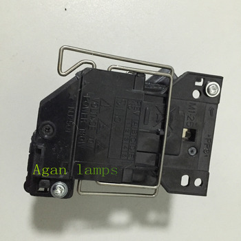 DT00781 Replacement Lamp for HITACHI CP-RX70/CP-X1/CP-X2WF/CP-X4/CP-X253/CP-X254,ED-X20EF/ED-X22EF ,MP-J1EF Projector