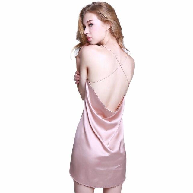 пижама Пижамы Кружева Сексуальный Слинг Пижамы зимние женские дом холтер 2017 Весна Лето