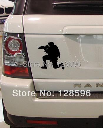 SUV camion Ha-rry Po-tter Pare-soleil universel pour pare-brise de voiture