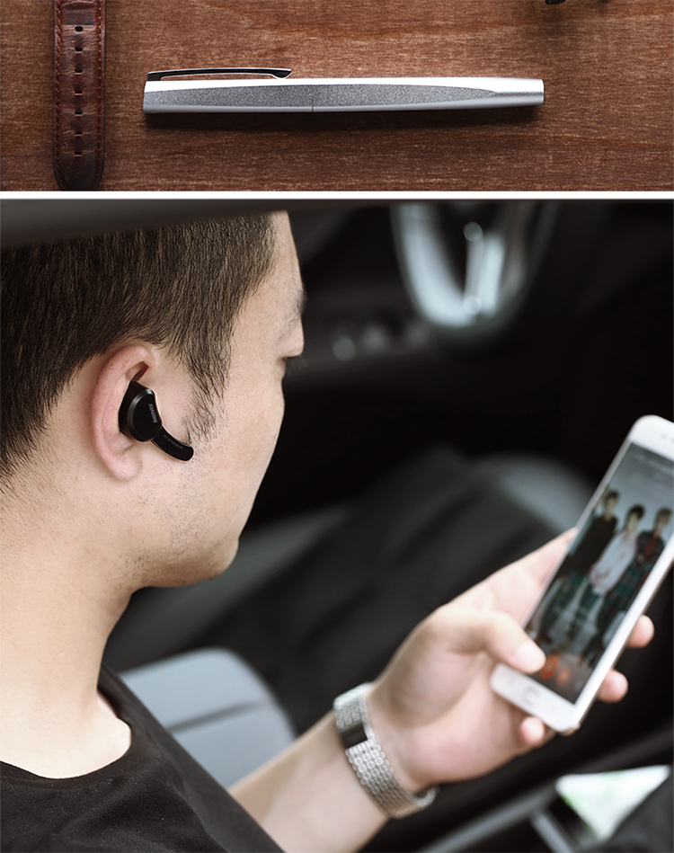REMAX Bluetooth headset_09