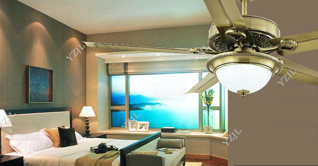 Upgraded version super bright led fans european antique fan light upgraded version super bright led fans european antique fan light ceiling minimalism modern remote control ceiling mozeypictures Gallery