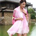 section of dual-use sunscreen driving air conditioning warm beach photos all-match large shawl scarves wholesale supply wj33