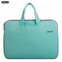 MOSISO Laptop Bag Case 11 13.3 14 15.6 inch Notebook Tas Voor Macbook Air Pro 13 15 Lenovo Dell asus HP Acer Laptop Case