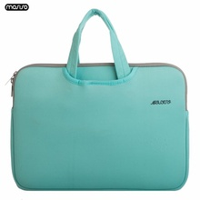 Mosiso 노트북 가방 케이스 11 13.3 14 15.6 인치 노트북 슬리브 가방 macbook air pro 13 15 lenovo dell asus hp acer 노트북 케이스