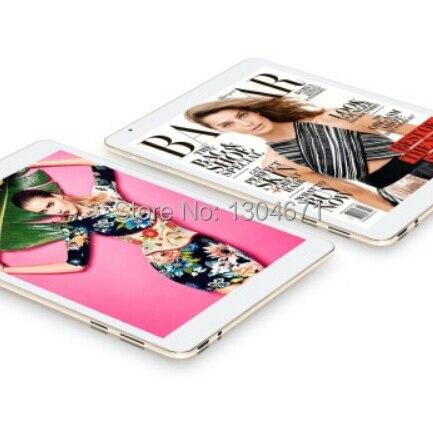 Teclast P98 3G Octa Core MTK8392 Tablet PC Retina 9,7 Zoll 2048 x - Tablet PC - Foto 4