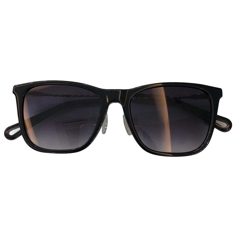 Feminino Designer Vintage De 3 Qualität 4 Sol Oculos Frauen Schattierungen Quadrat no Sonnenbrille no 1 no 2 No 2019 Mode Luxus Hohe Marke 8ROzxz