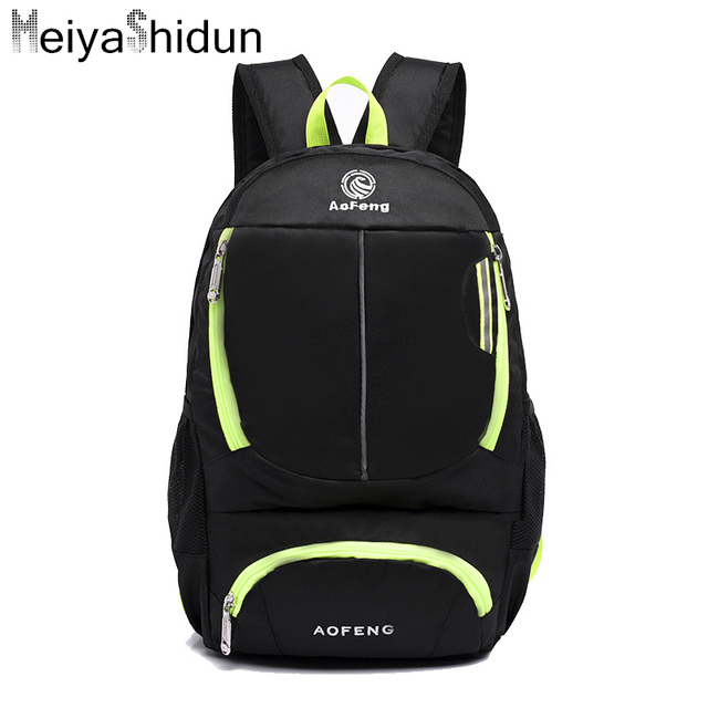 New School Bags for Girls Boys Schoolbag Women Backpack Cheap ...