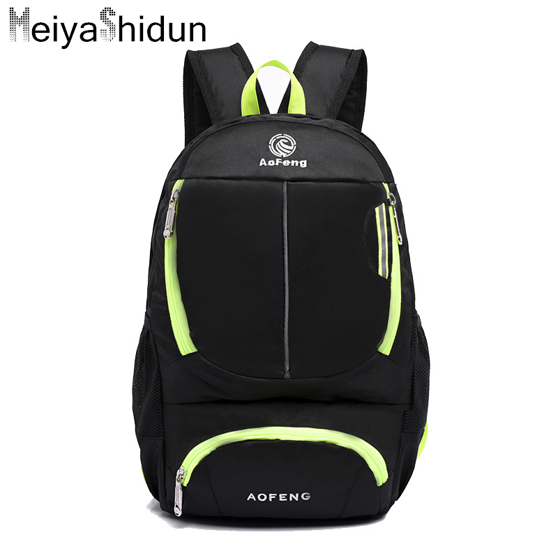 Popular Cheap Bookbags-Buy Cheap Cheap Bookbags lots from China ...