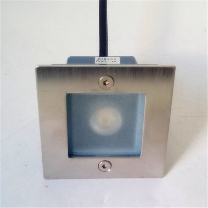 Compare Prices on Indoor Step Light- Online Shopping/Buy Low Price ...