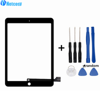 Touchscreen For Ipad Pro 9 7 Touch Screen Digitizer Glass Panel Repair Parts For For Ipad