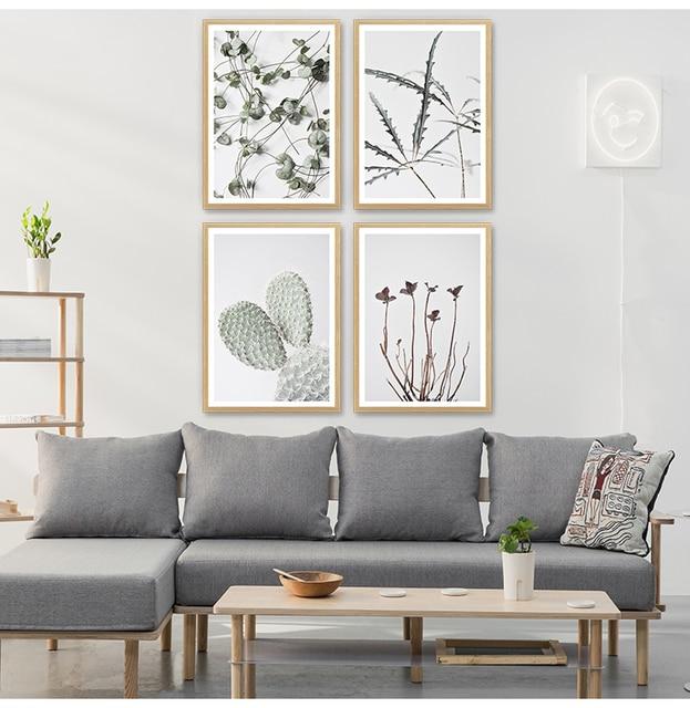 https://ae01.alicdn.com/kf/HTB1pOC4SFXXXXbTXpXXq6xXFXXX7/Nordic-Nieuwe-Fshion-Grijs-Groen-Blad-decoratie-schilderen-slaapkamer-decoratie-schilderen-core-524.jpg_640x640.jpg