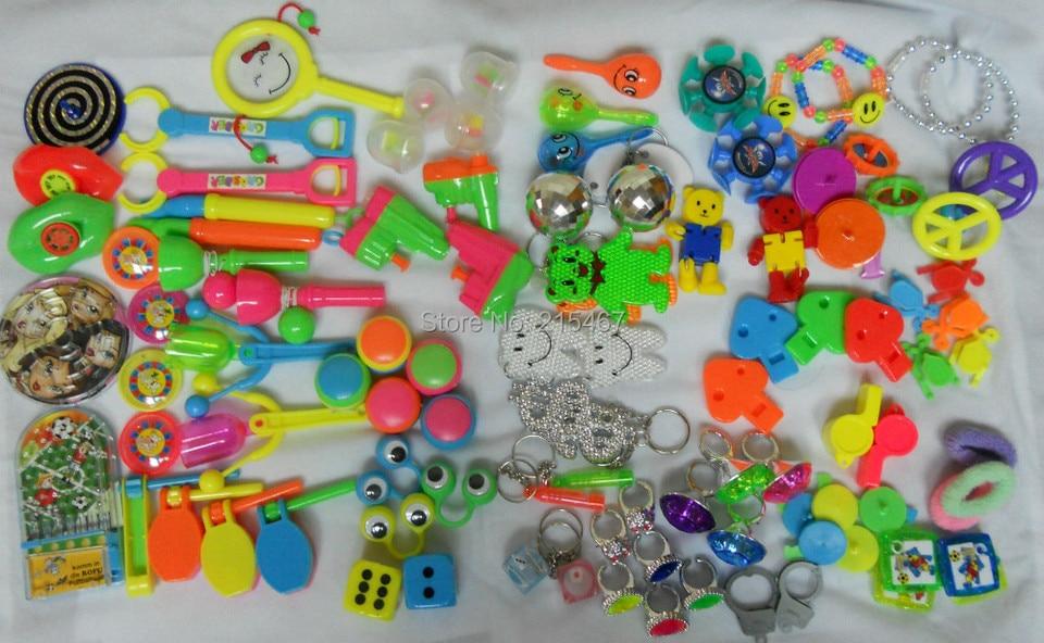 Pinata Toy Loot//Party Bag Fillers Childrens//Kids 24 Mini Robot Water Guns