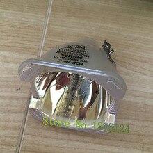 """Original """"330 Watts """" Bulb  Projectors Lamp for GEHA Compact 222 Projector"""