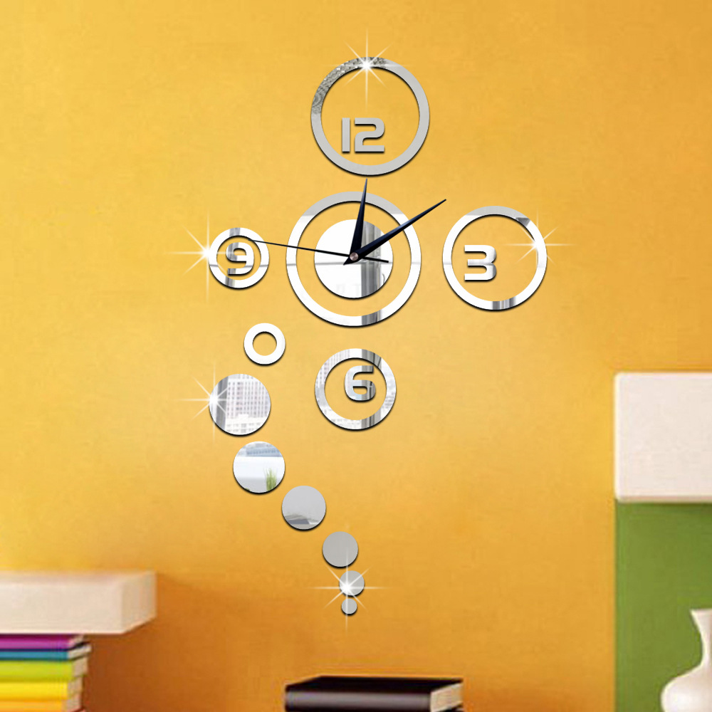 Cool Home Decor Wall Stickers Bangalore Contemporary - The Wall Art ...
