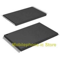 K9K8G08U0E-SIB0 tsop48 nand memória flash 1 gb novo original