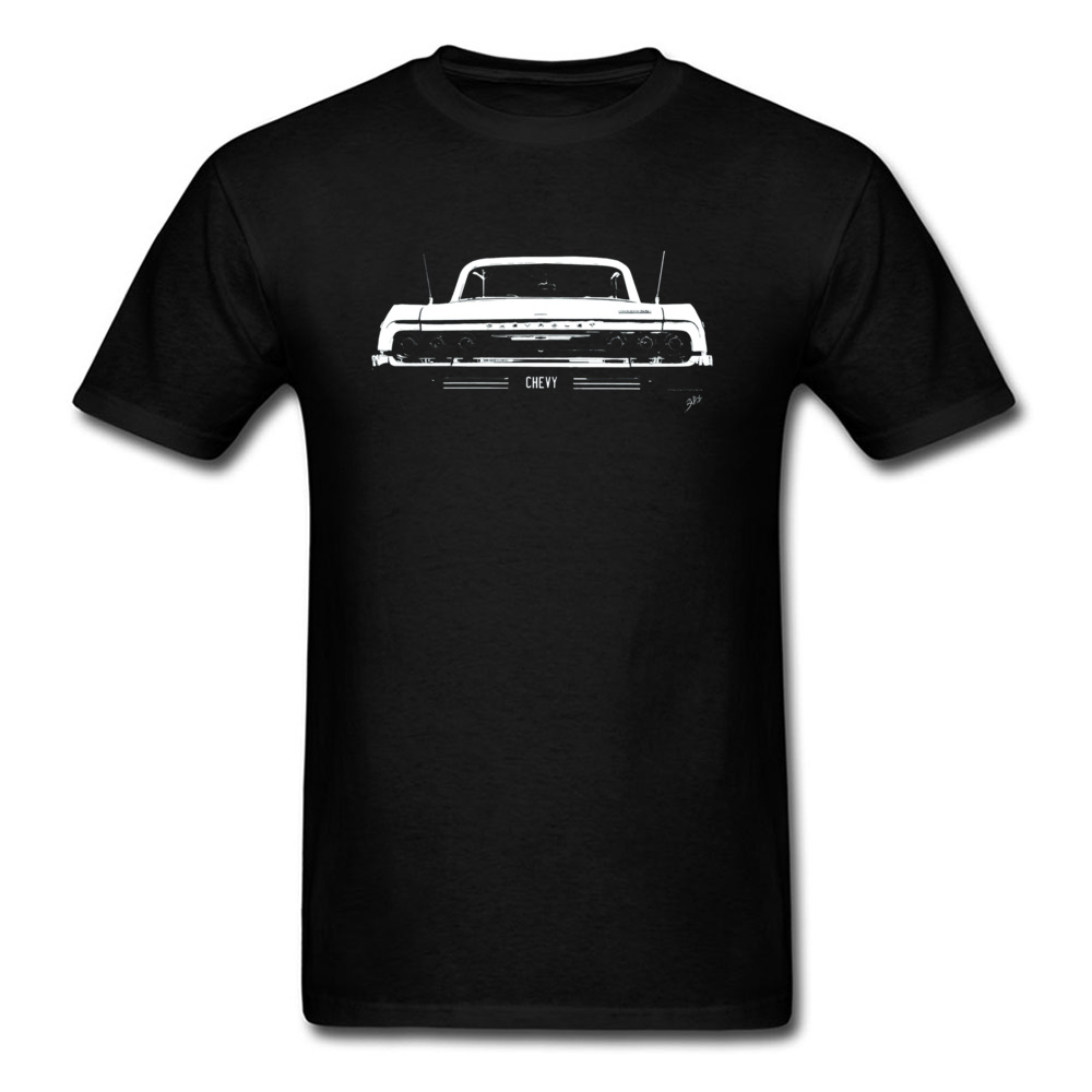 Car Chevy <font><b>V8</b></font> 57 Men <font><b>Tshirts</b></font> Japan Car Styling Fashion Cool T Shirt Custom Sweatshirt Cotton Print 3D T Shirt Drop Shipping image