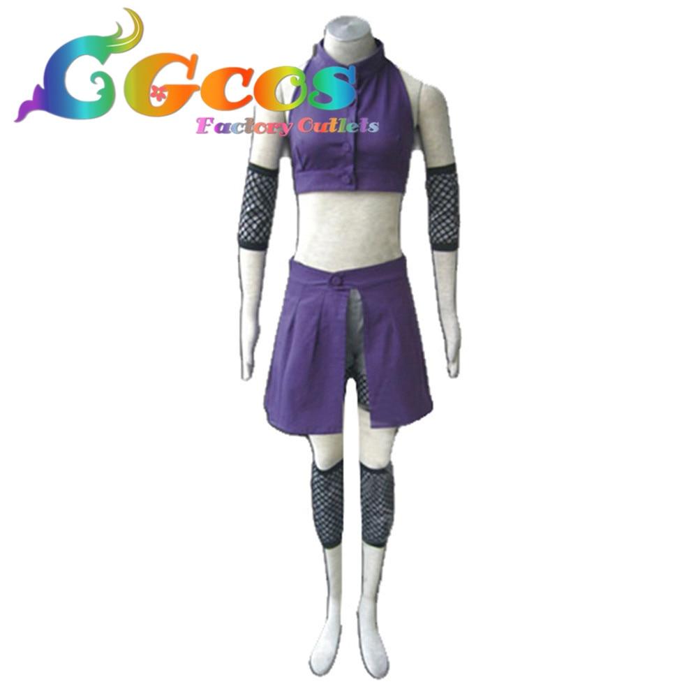 online kaufen gro handel ino cosplay aus china ino cosplay gro h ndler. Black Bedroom Furniture Sets. Home Design Ideas