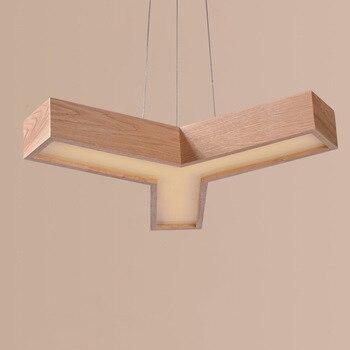 LED postmodernistyczna Nordic żelaza szklane pęcherzyki projektant lampa LED lampa LED. wisiorek światła. lampa wisząca. wisiorek światła do jadalni