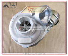 GT2256V 715910 715910-0001 715910-5002S Turbo Turbocharger For Mercedes Benz PKW E-Class M-Class 270 CDI W210 W163 OM612 2.7L